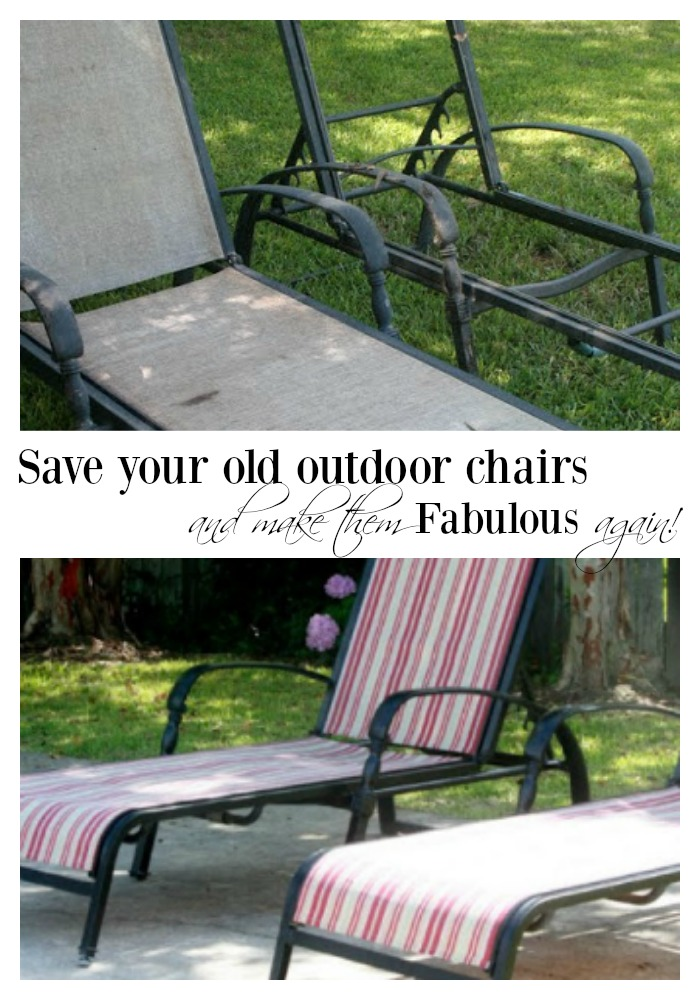 outdoor chaise wrought folding simple rocking lounge chair fabulous up iron of fold lawn chairs