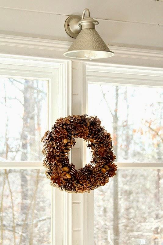 Home decor ideas for winter