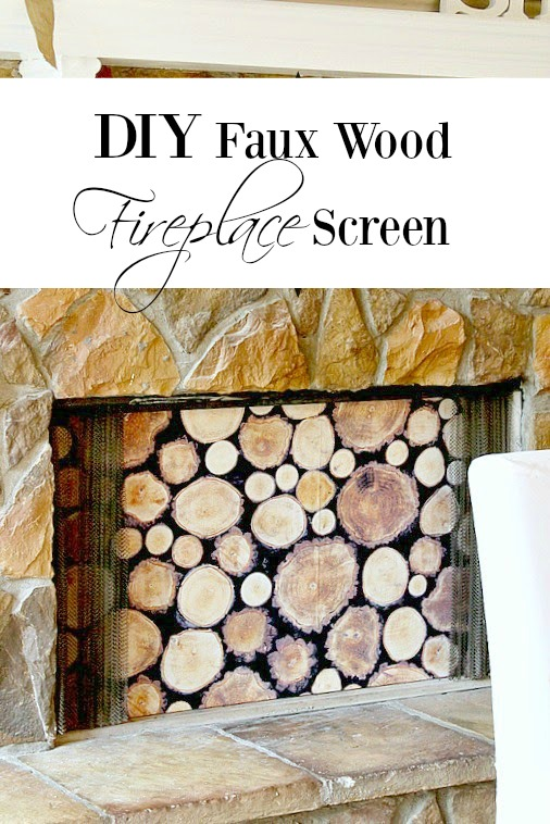 a designertrapped blogger s screen this diy tutorial make com omg door to of sliding barn projects amazing how best fireplace all style home is