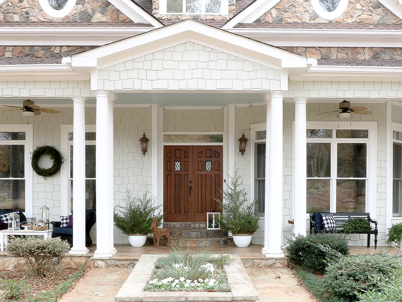 front-porch-holiday13-1-of-1