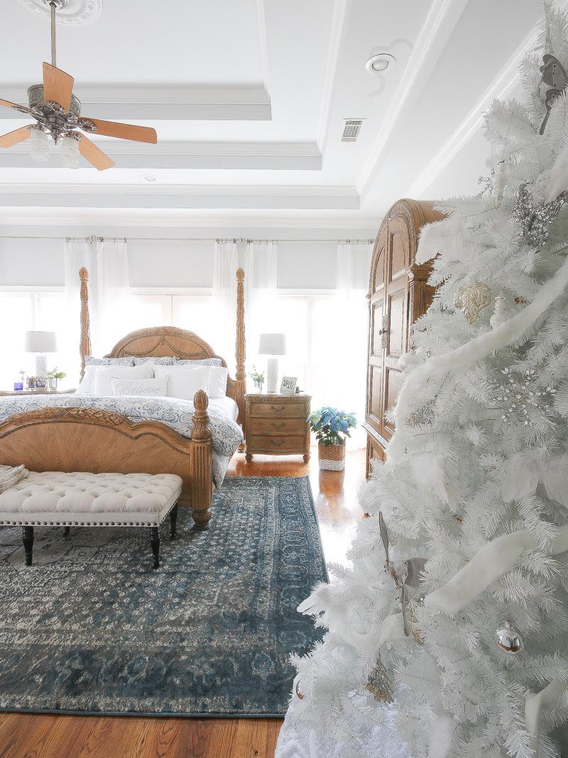 bedroom7-1-of-1