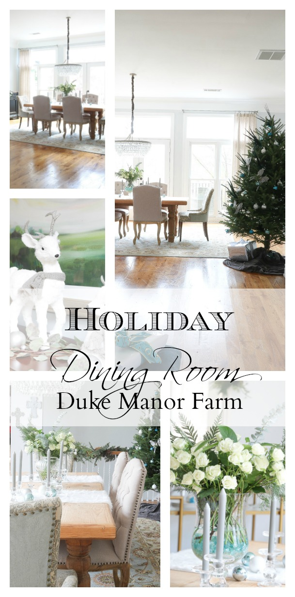 holiday-dining-room-ideas