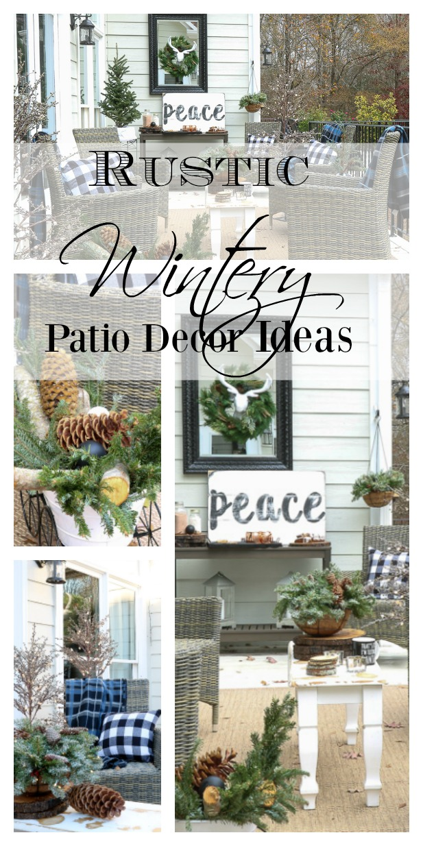 rustic-wintery-ideas