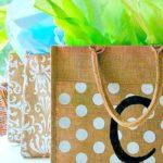 easy canvas bag