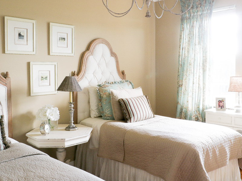 style ideas for a french country bedroom duke manor farm