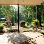 screen-porch-build