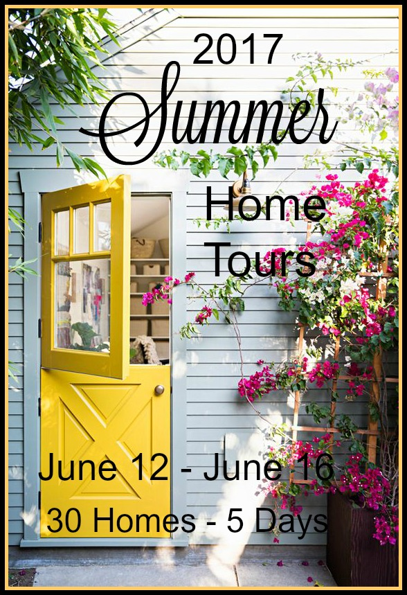 summer-home-tour