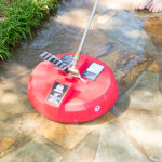 The best pressure cleaning advice you will ever get