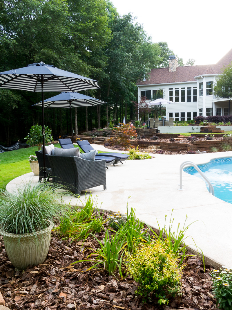 Random Summer Home Tour at Duke Manor Farm