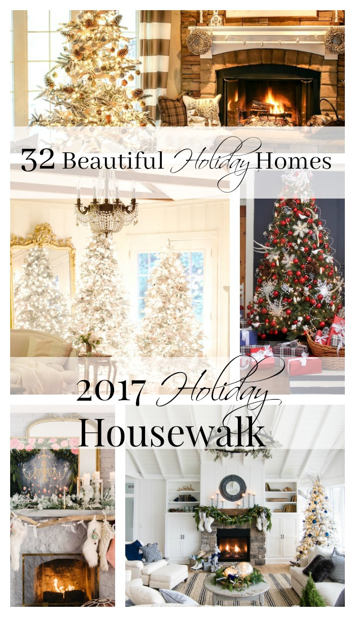 32 Amazing Holiday Homes - Duke Manor Farm