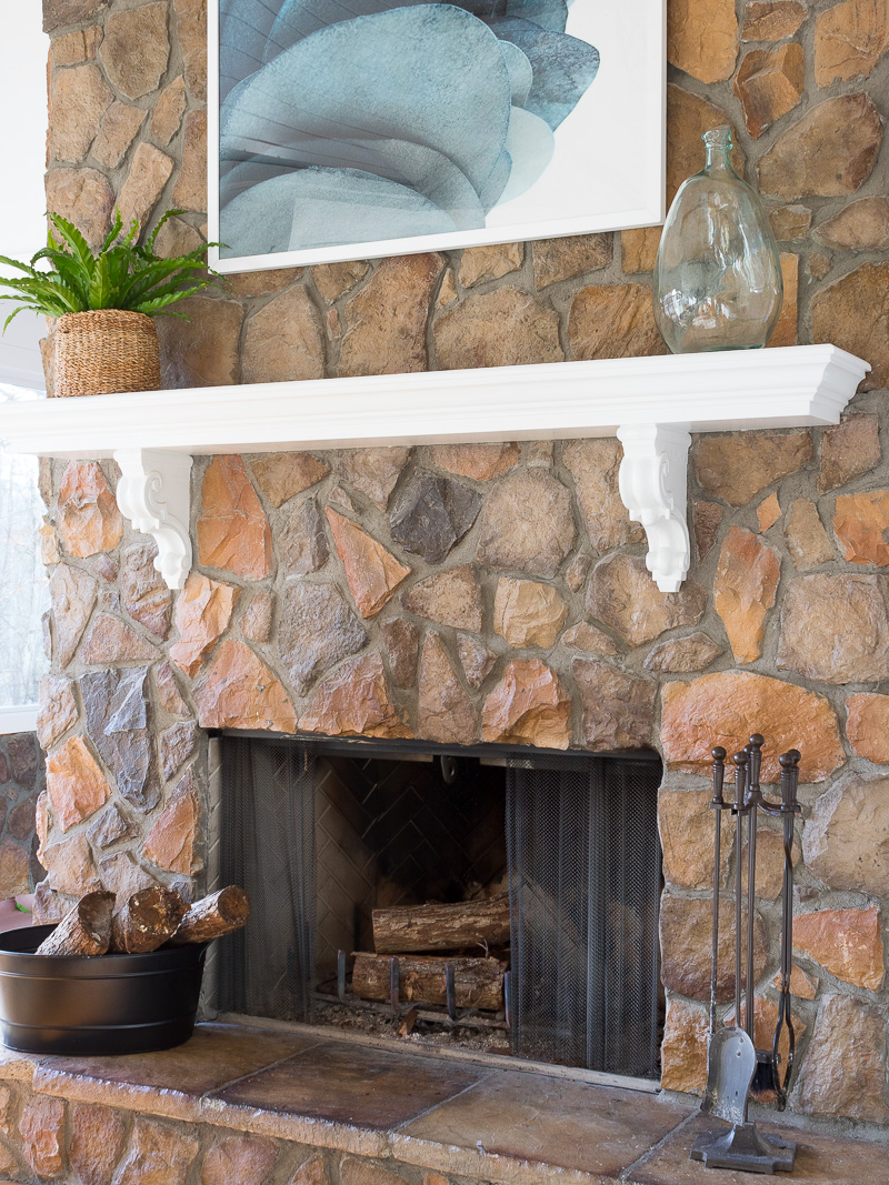 3 important tips for your fireplace and lessons that I have learned