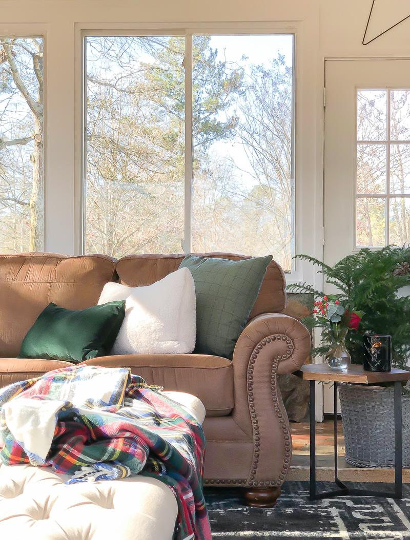 5 Cozy Living Tips I Am Using In 2020 Duke Manor Farm